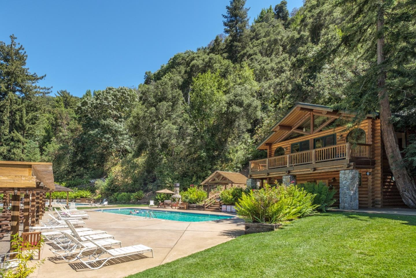 Additional photo for property listing at 36865 Dormody Road  Carmel, カリフォルニア 93923 アメリカ合衆国