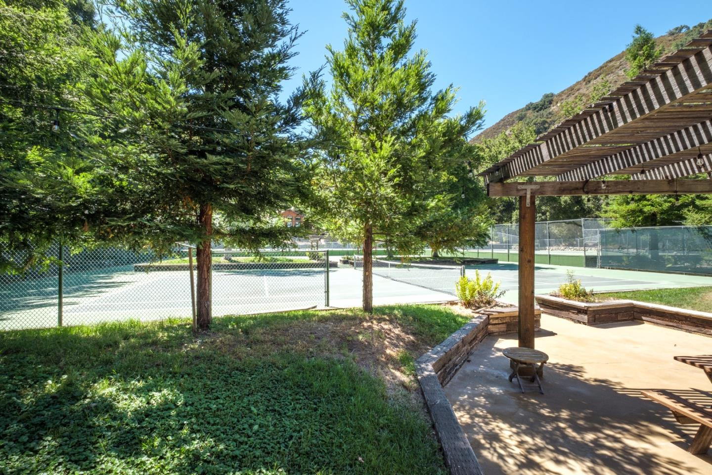 Additional photo for property listing at 36865 Dormody Road  Carmel, California 93923 United States