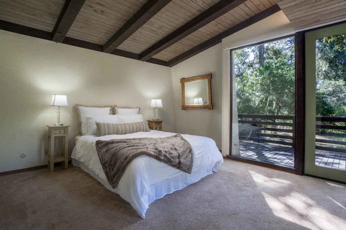 Additional photo for property listing at 2818 Raccoon Trail  Pebble Beach, California 93953 United States