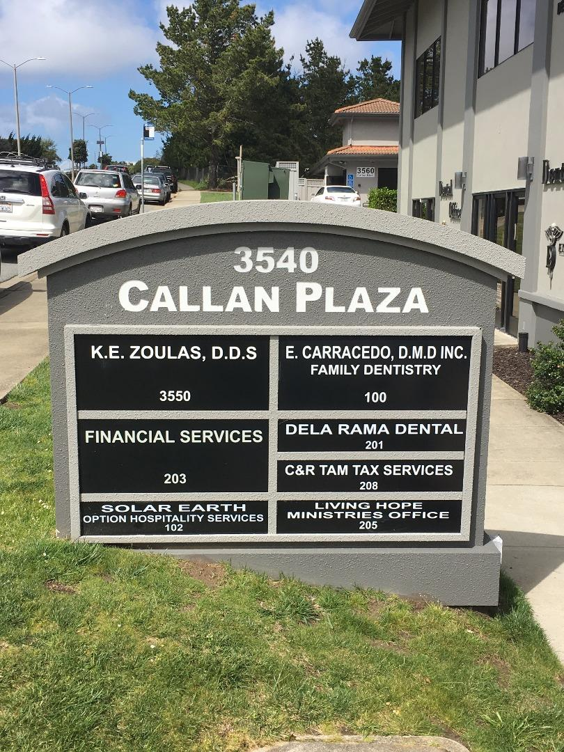 واحد منزل الأسرة للـ Rent في 3540 Callan Boulevard 3540 Callan Boulevard South San Francisco, California 94080 United States