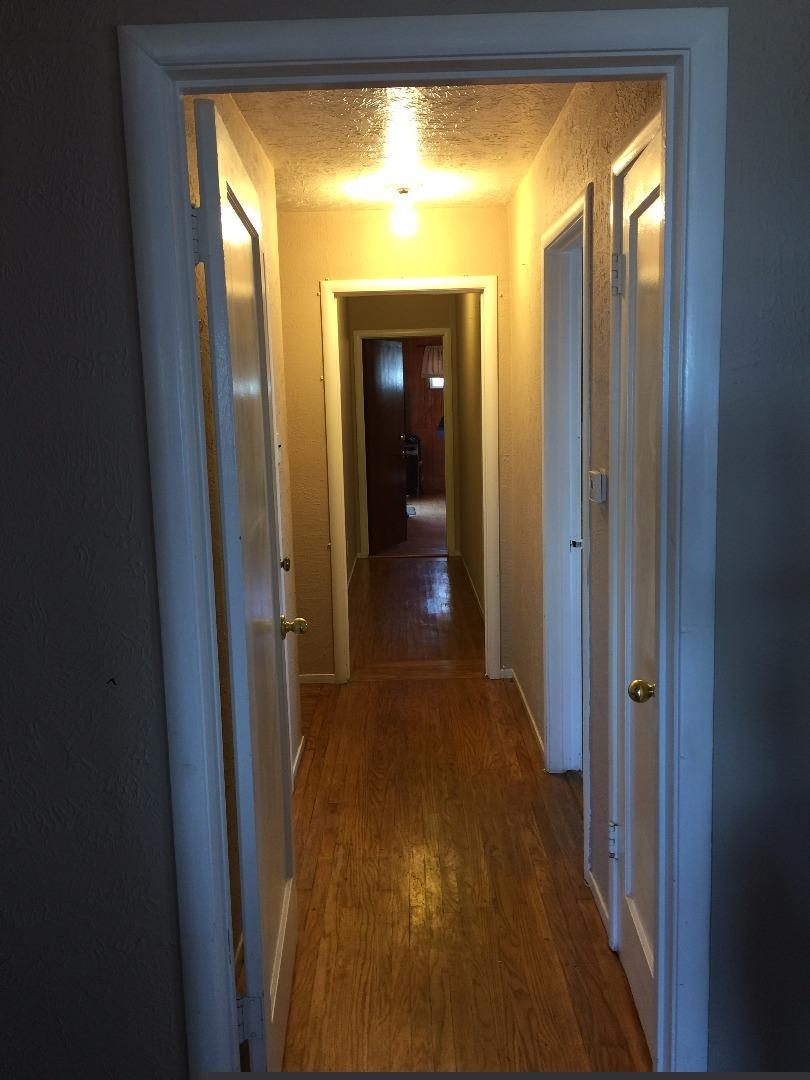 Additional photo for property listing at 5219 Sacramento Avenue  Richmond, California 94804 United States