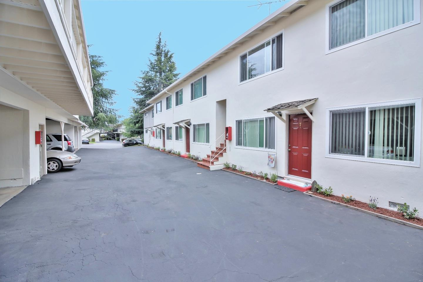 Additional photo for property listing at 4309 Collins Court 4309 Collins Court Mountain View, Kalifornien 94040 Vereinigte Staaten