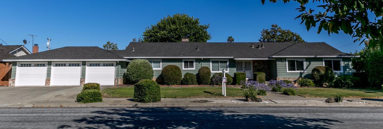 4662 Richmond Avenue, FREMONT, CA 94536