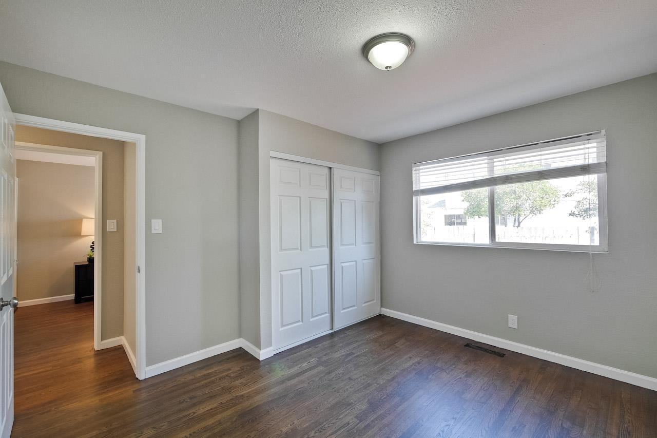 Additional photo for property listing at 1661 Nelson Drive  Santa Clara, Californie 95054 États-Unis