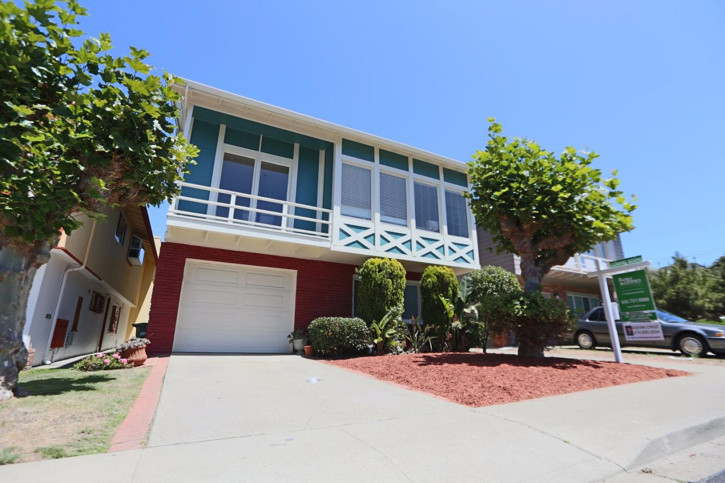 Additional photo for property listing at 30 Parkside Avenue  Daly City, Калифорния 94015 Соединенные Штаты