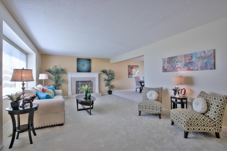 Additional photo for property listing at 950 MacDuff Court  San Jose, カリフォルニア 95127 アメリカ合衆国