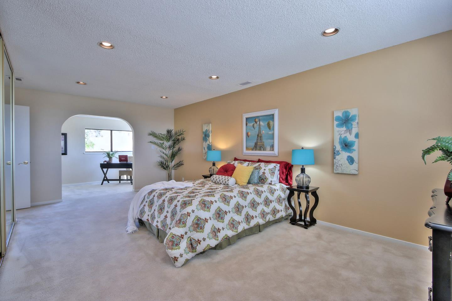 Additional photo for property listing at 950 MacDuff Court  San Jose, Калифорния 95127 Соединенные Штаты