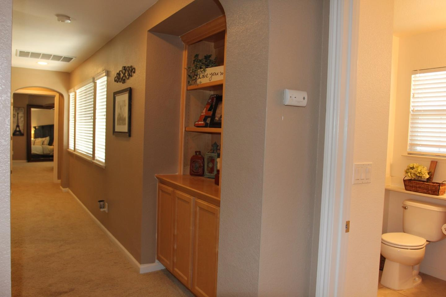 Additional photo for property listing at 507 Belmont Lane  Tracy, カリフォルニア 95377 アメリカ合衆国