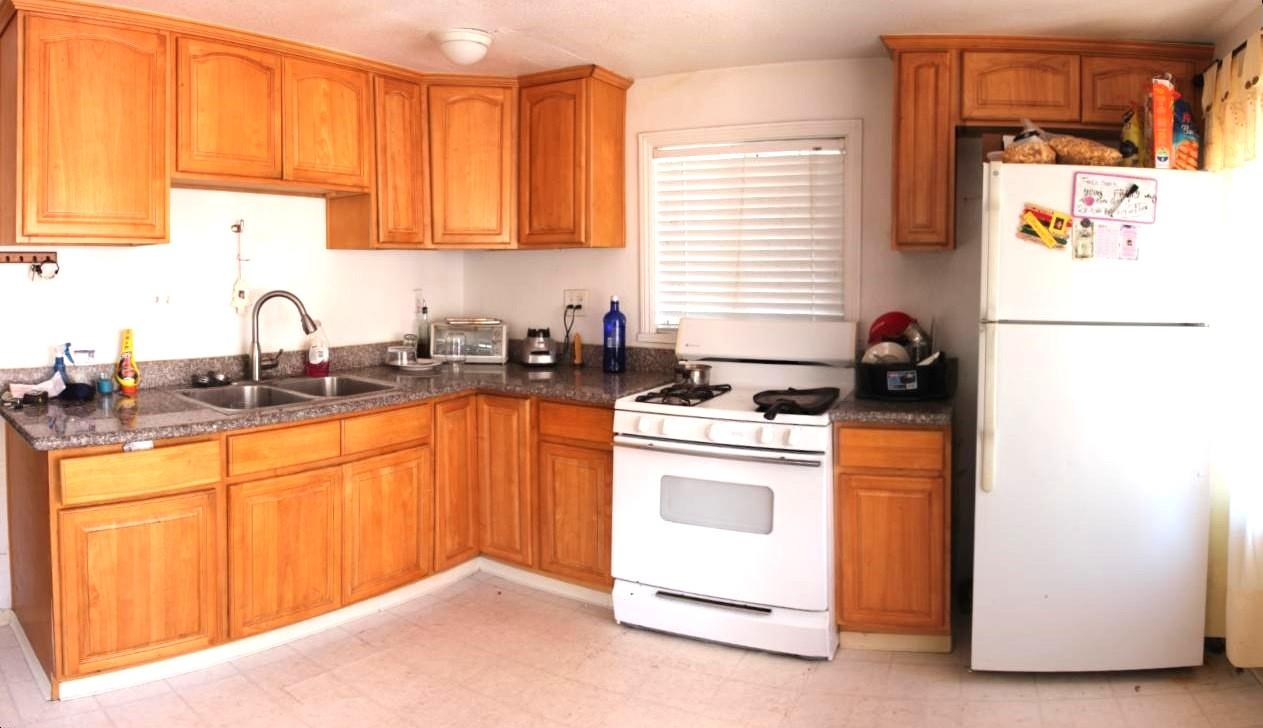 Additional photo for property listing at 158 El Bosque Street  San Jose, カリフォルニア 95134 アメリカ合衆国