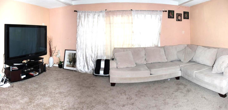Additional photo for property listing at 158 El Bosque Street  San Jose, California 95134 Estados Unidos