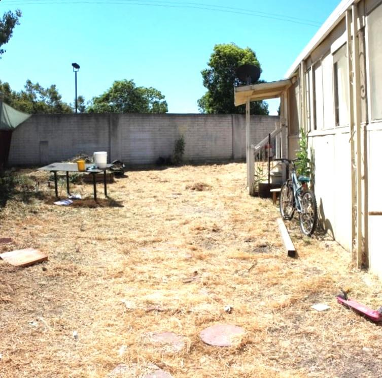 Additional photo for property listing at 158 El Bosque Street 158 El Bosque Street San Jose, 加利福尼亞州 95134 美國