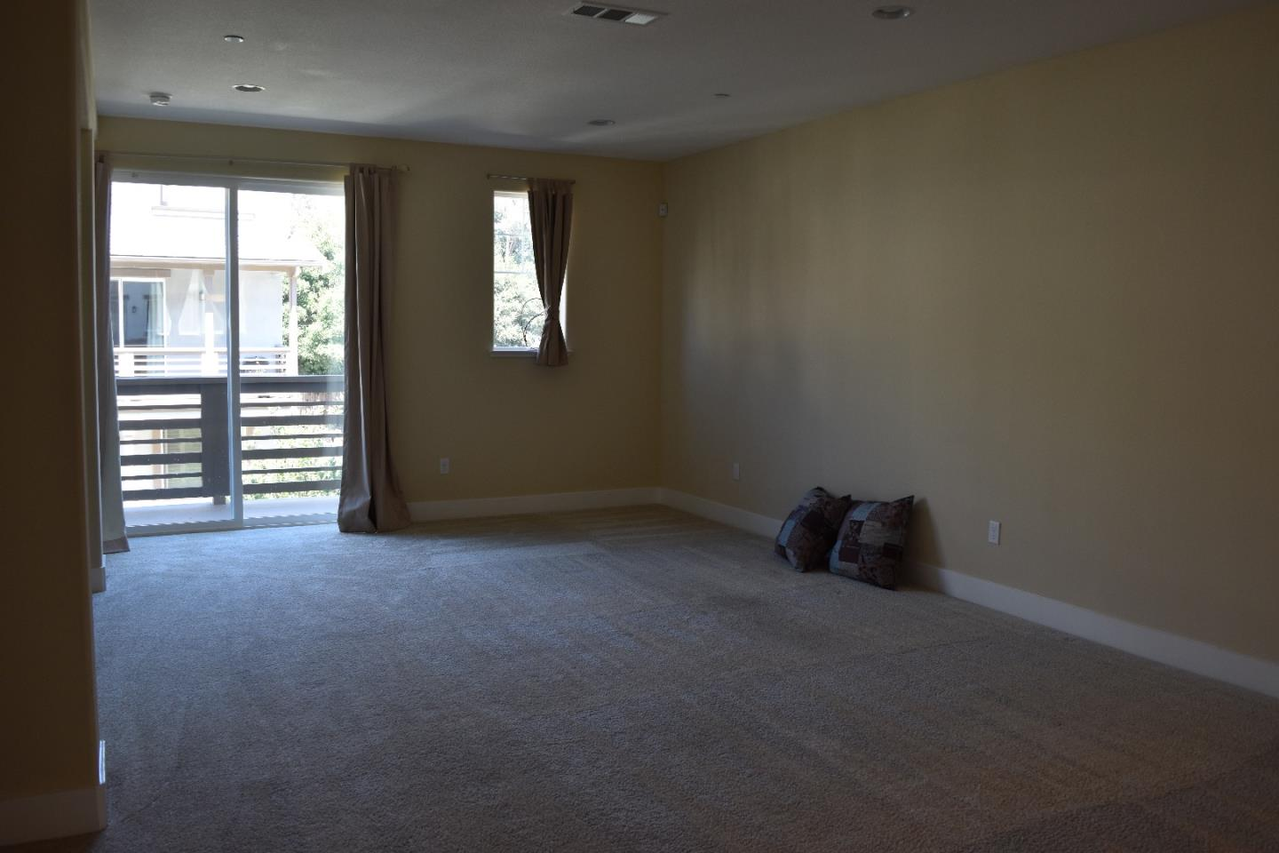 Additional photo for property listing at 17030 Saint Anne Lane 17030 Saint Anne Lane Morgan Hill, California 95037 United States