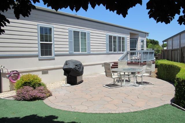 Einfamilienhaus für Verkauf beim 1220 Vienna Drive Sunnyvale, Kalifornien 94089 Vereinigte Staaten