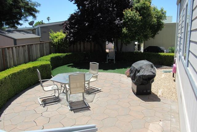 Additional photo for property listing at 1220 Vienna Drive  Sunnyvale, California 94089 Estados Unidos