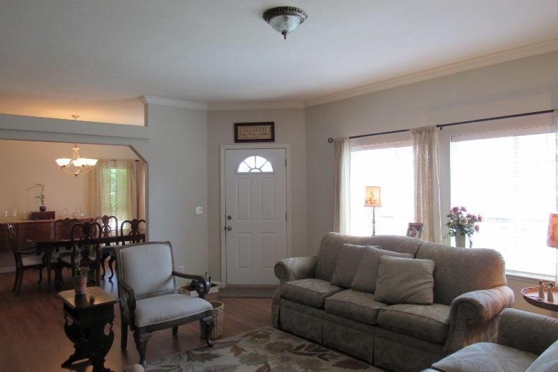 Additional photo for property listing at 1220 Vienna Drive  Sunnyvale, Kalifornien 94089 Vereinigte Staaten