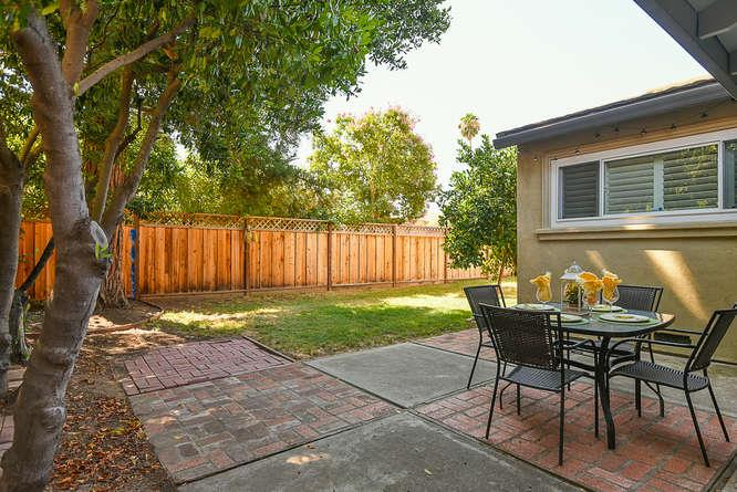 Additional photo for property listing at 214 Arequipa Court  San Jose, California 95119 Estados Unidos