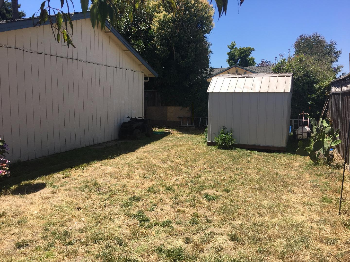 Additional photo for property listing at 2492 Orchard Court  Soquel, Californie 95073 États-Unis