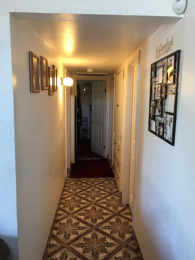 Additional photo for property listing at 1628 Tampa Way  San Jose, カリフォルニア 95122 アメリカ合衆国
