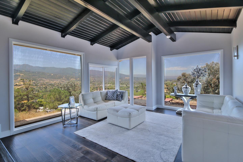 20550 Buena Monte Drive, SAN JOSE, CA 95120