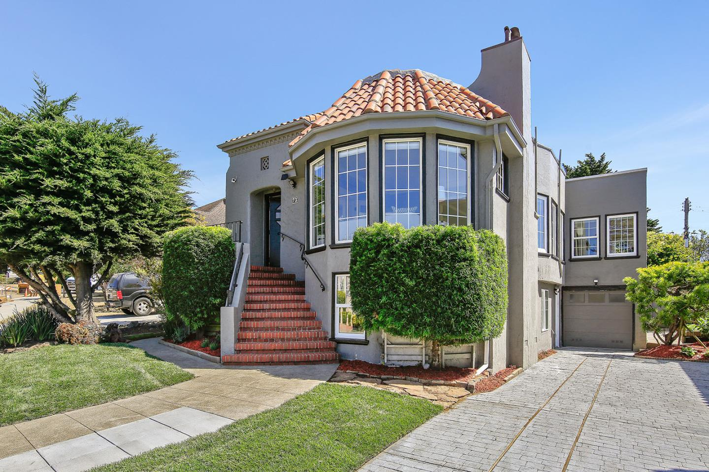 73 Estero Avenue, SAN FRANCISCO, CA 94127