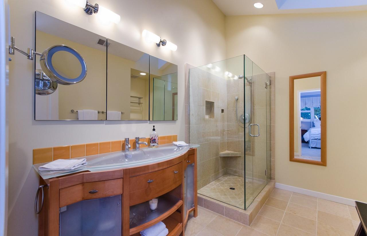 Additional photo for property listing at 89 Lloyden Drive  Atherton, Californie 94027 États-Unis