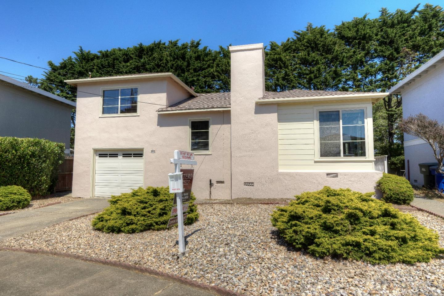 Additional photo for property listing at 25 Conrad Court  South San Francisco, Kalifornien 94080 Vereinigte Staaten