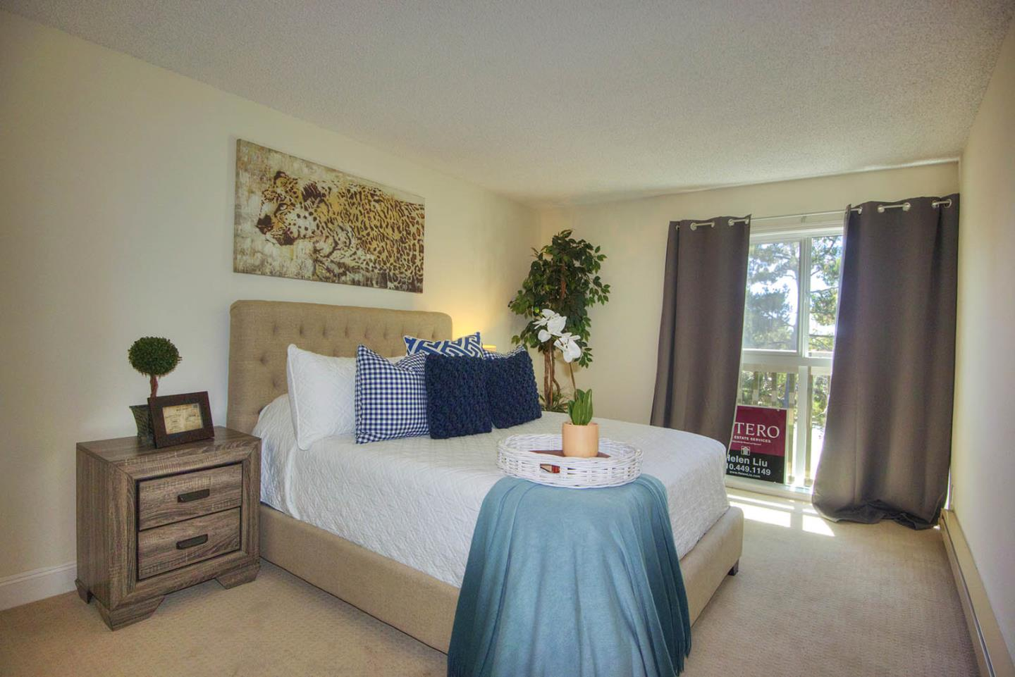 Additional photo for property listing at 4285 George Avenue  San Mateo, California 94403 United States