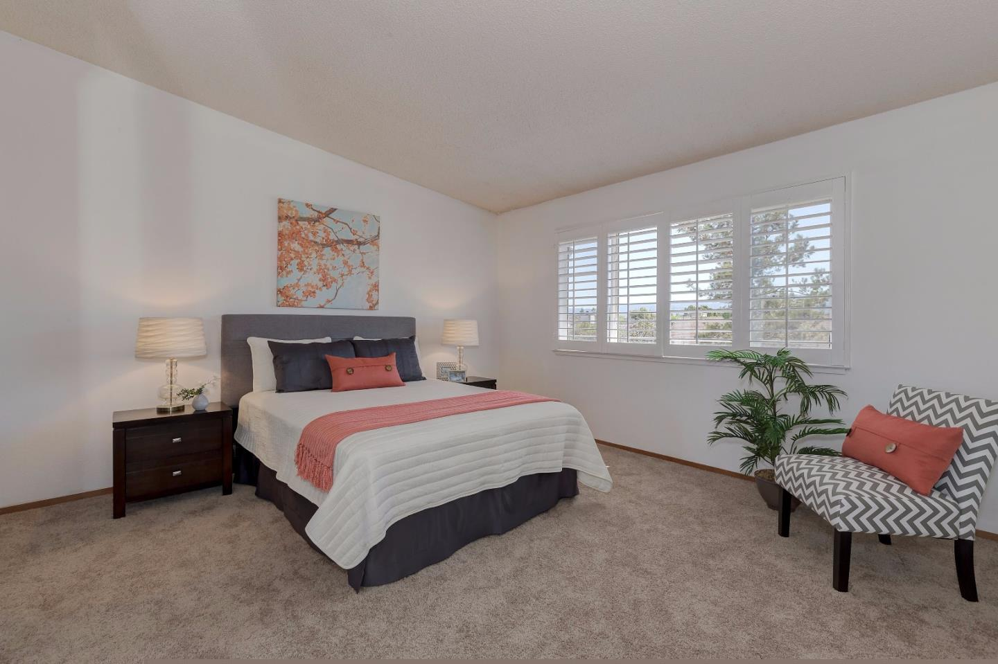 Additional photo for property listing at 520 Becket Drive  Redwood City, Californie 94065 États-Unis