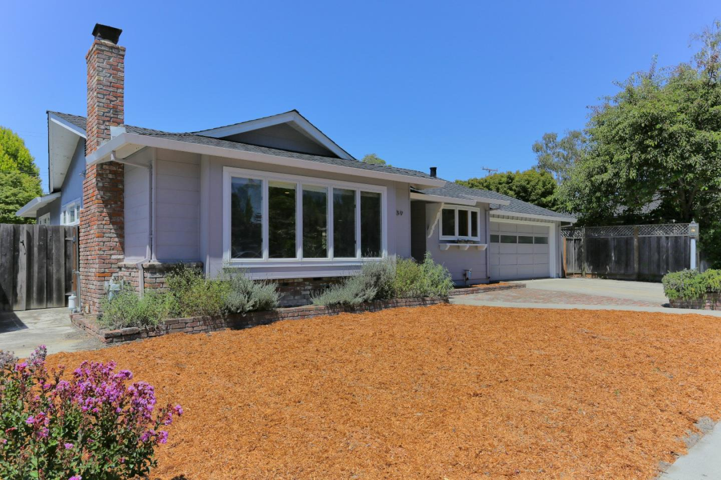 Additional photo for property listing at 139 Roger Drive  Santa Cruz, Californie 95060 États-Unis