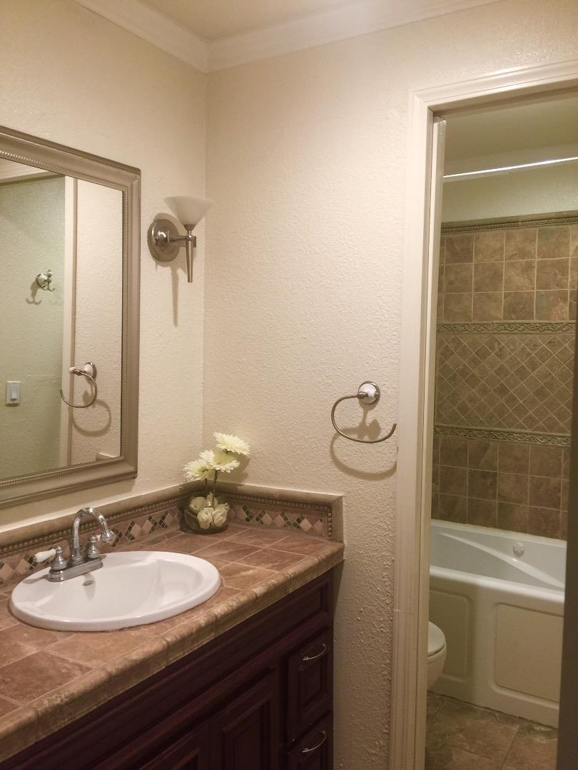 Additional photo for property listing at 6635 Catamaran Street  San Jose, California 95119 United States