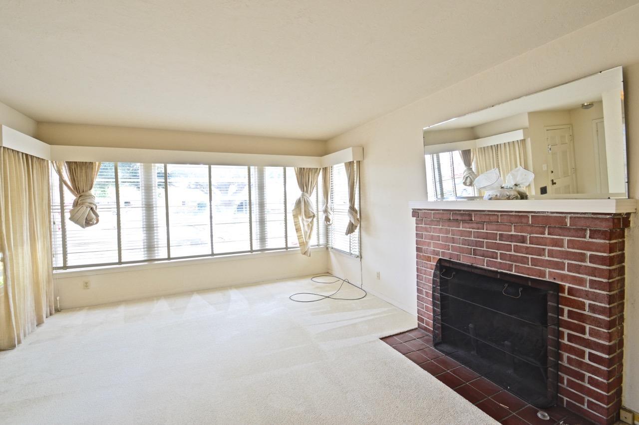 Additional photo for property listing at 226 San Miguel Avenue  Salinas, California 93901 Estados Unidos