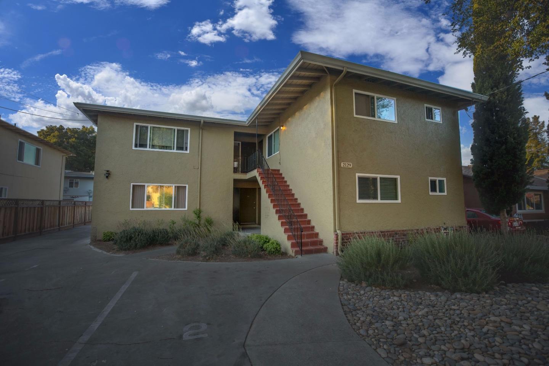 二世帯住宅 のために 売買 アット 2129 Randolph Drive 2129 Randolph Drive San Jose, カリフォルニア 95128 アメリカ合衆国
