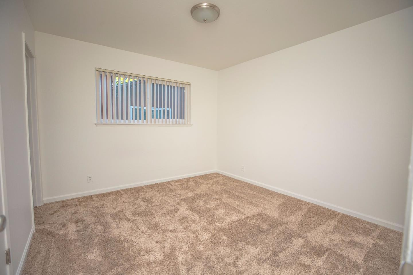 Additional photo for property listing at 2129 Randolph Drive  San Jose, California 95128 United States