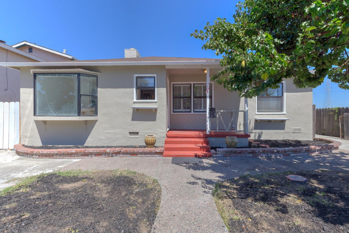 1729 2nd Avenue, SAN MATEO, CA 94401