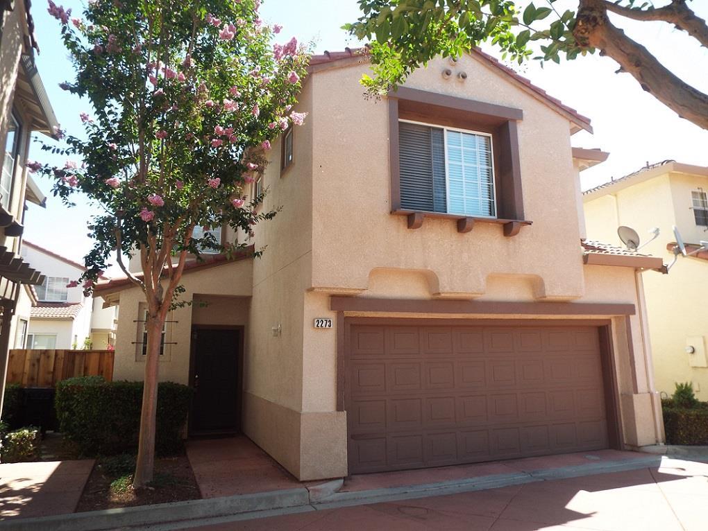2273 Lenox Place, SANTA CLARA, CA 95054