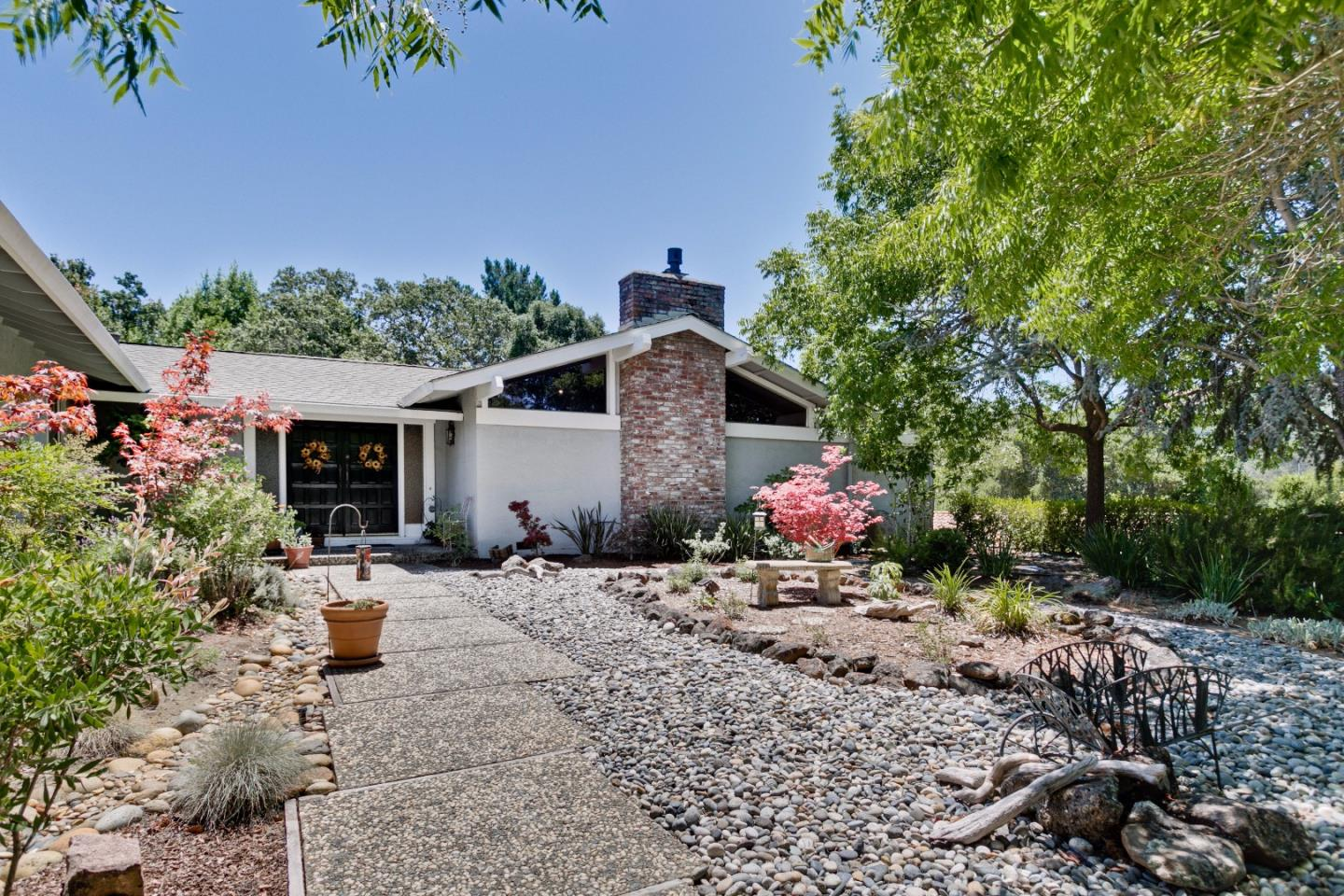 Additional photo for property listing at 1820 Joseph Drive  Moraga, カリフォルニア 94556 アメリカ合衆国