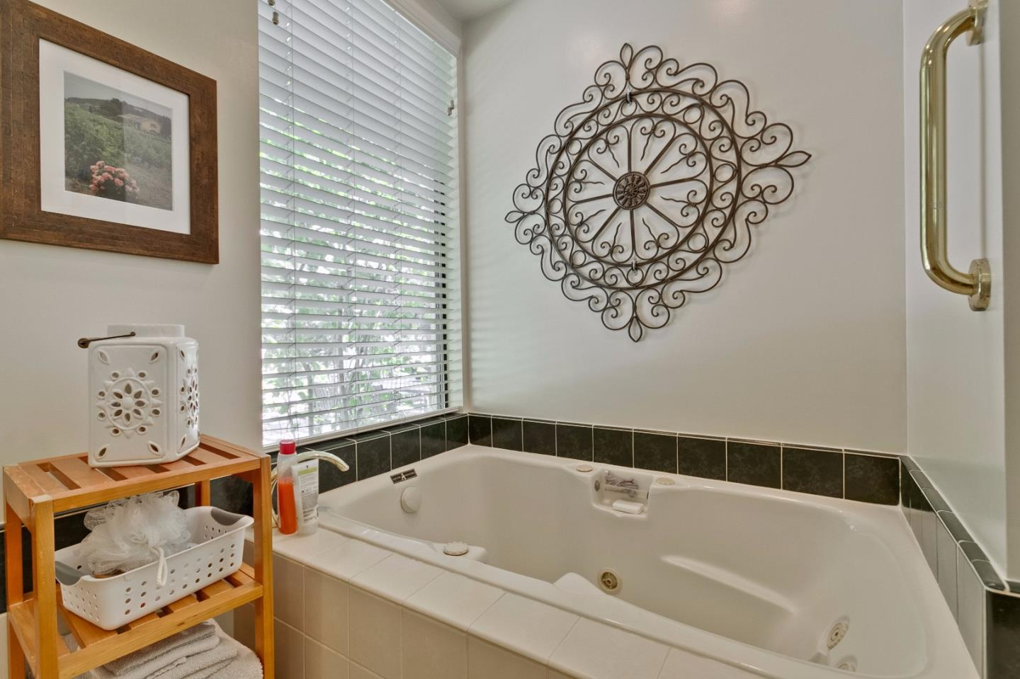 Additional photo for property listing at 1820 Joseph Drive 1820 Joseph Drive Moraga, Californie 94556 États-Unis