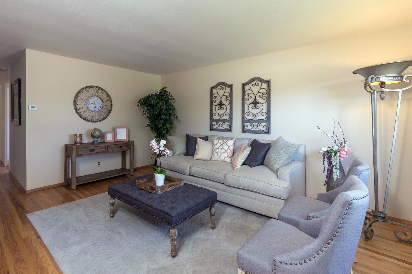 Additional photo for property listing at 6121 Countess Drive  San Jose, 加利福尼亞州 95129 美國
