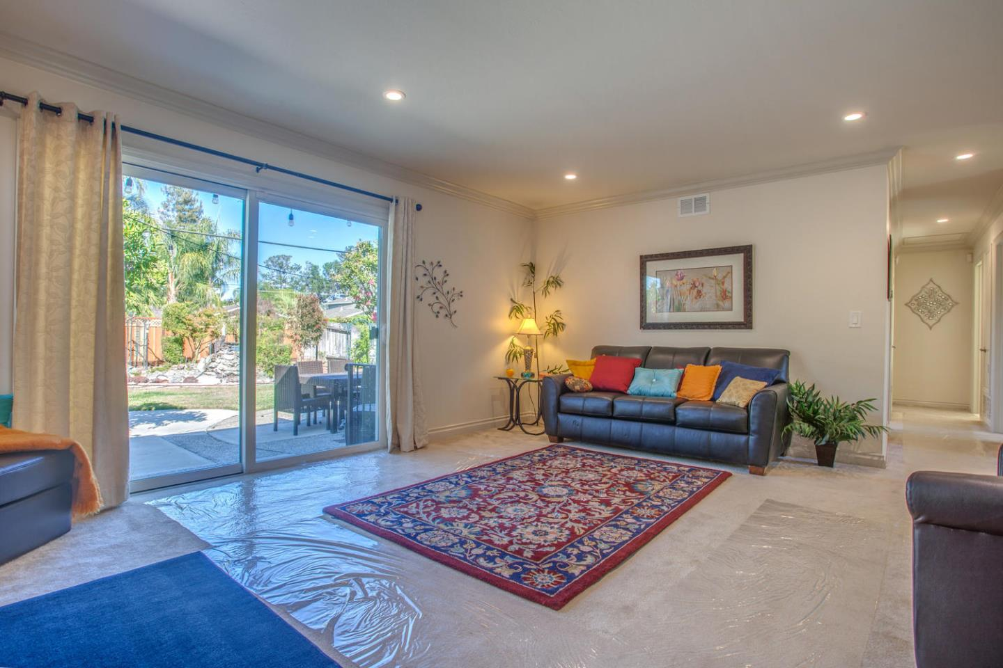 Additional photo for property listing at 3918 Paladin Drive  San Jose, Californie 95124 États-Unis
