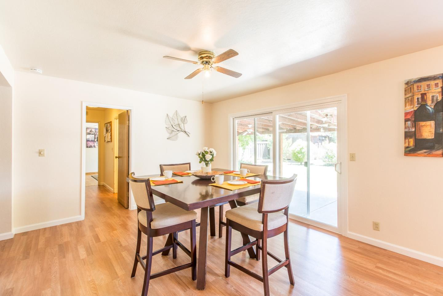 Additional photo for property listing at 1592 Alisal Avenue  San Jose, Californie 95125 États-Unis