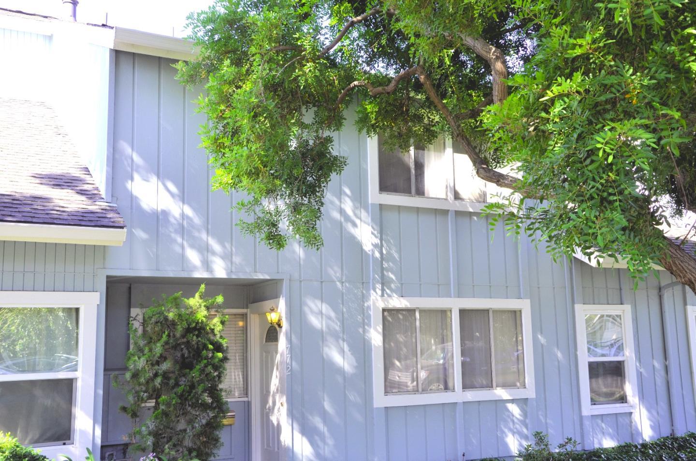 772 Comet Drive, FOSTER CITY, CA 94404