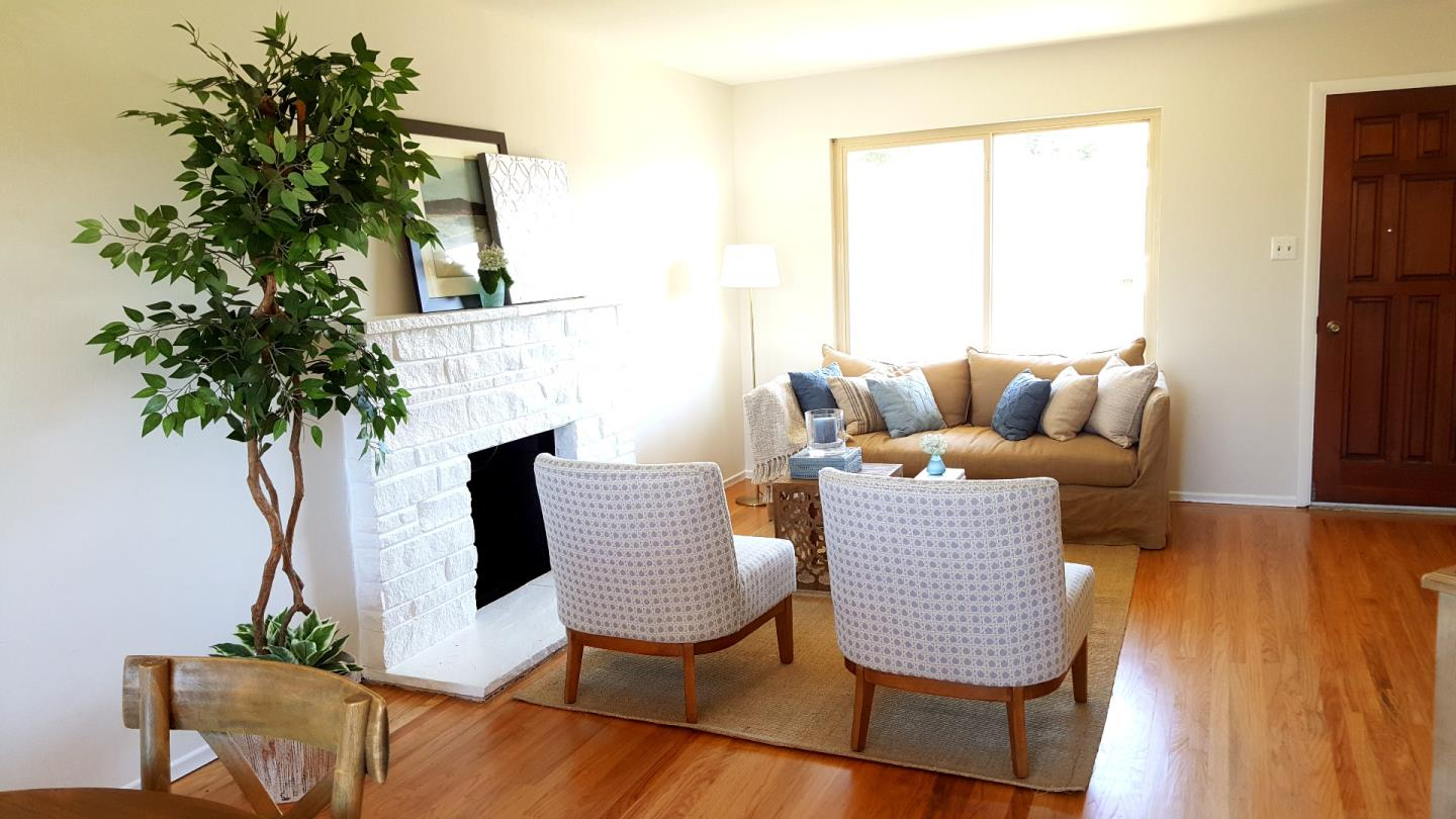 Additional photo for property listing at 517 Rocca Avenue  South San Francisco, カリフォルニア 94080 アメリカ合衆国