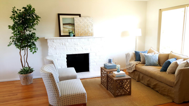 Additional photo for property listing at 517 Rocca Avenue  South San Francisco, California 94080 Estados Unidos