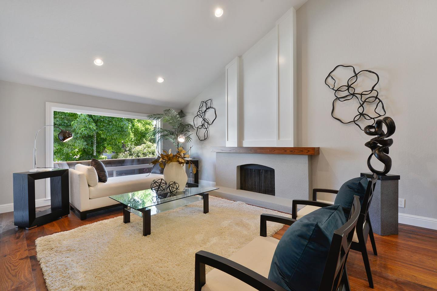 Additional photo for property listing at 1561 Cherrywood Drive  San Mateo, カリフォルニア 94403 アメリカ合衆国