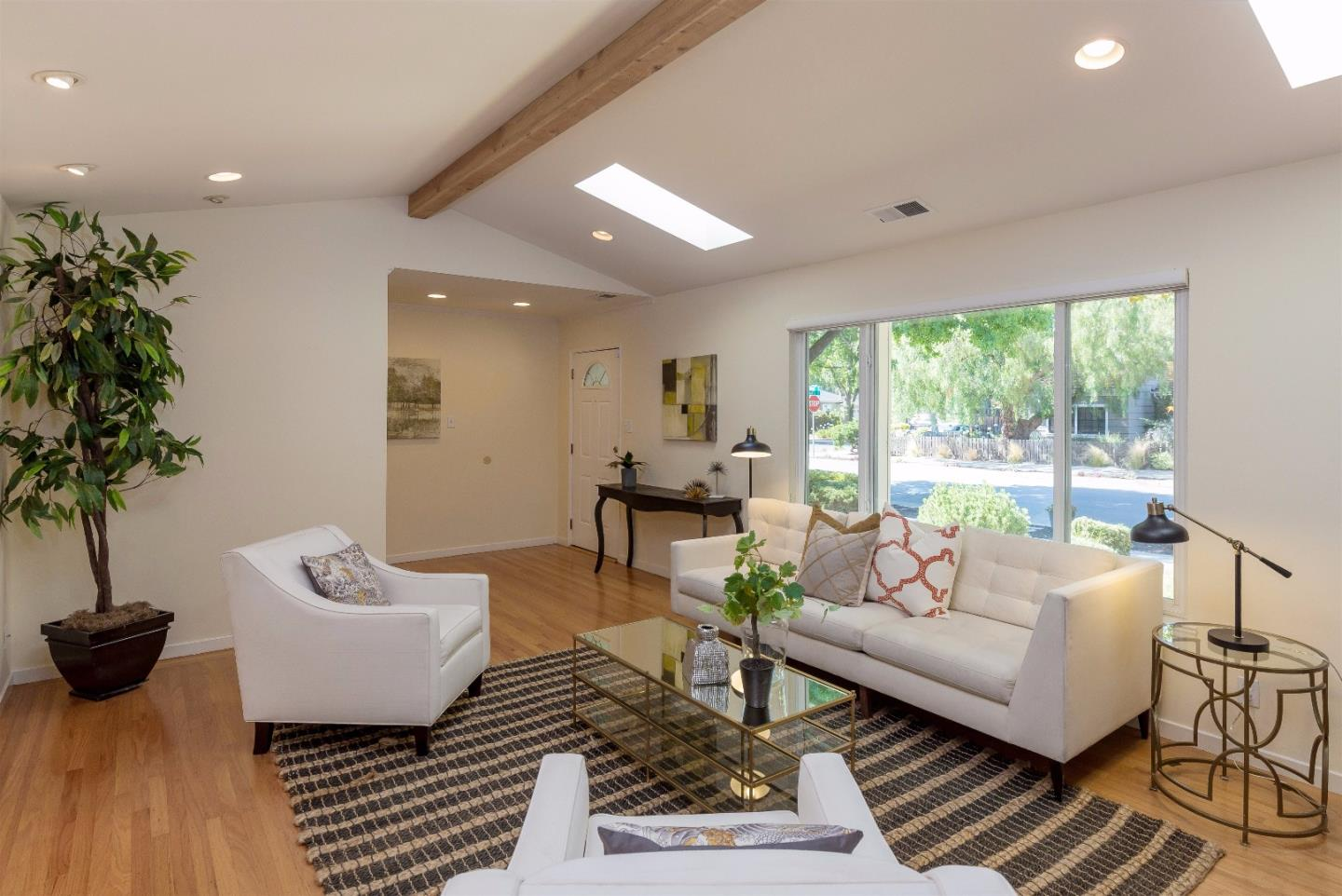 Additional photo for property listing at 115 Walnut Street  Menlo Park, 加利福尼亞州 94025 美國