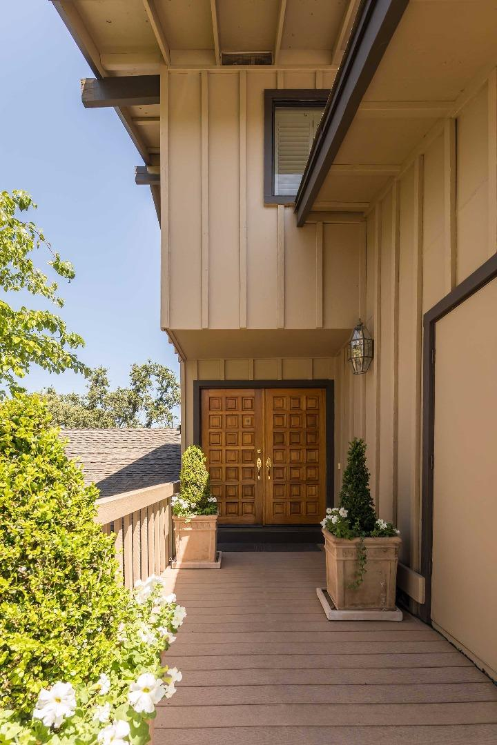 Additional photo for property listing at 43 Biltmore Lane  Menlo Park, Kalifornien 94025 Vereinigte Staaten