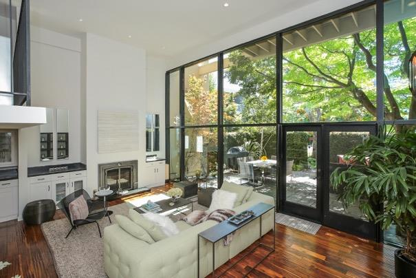 Additional photo for property listing at 182 Buckthorn Way  Menlo Park, カリフォルニア 94025 アメリカ合衆国