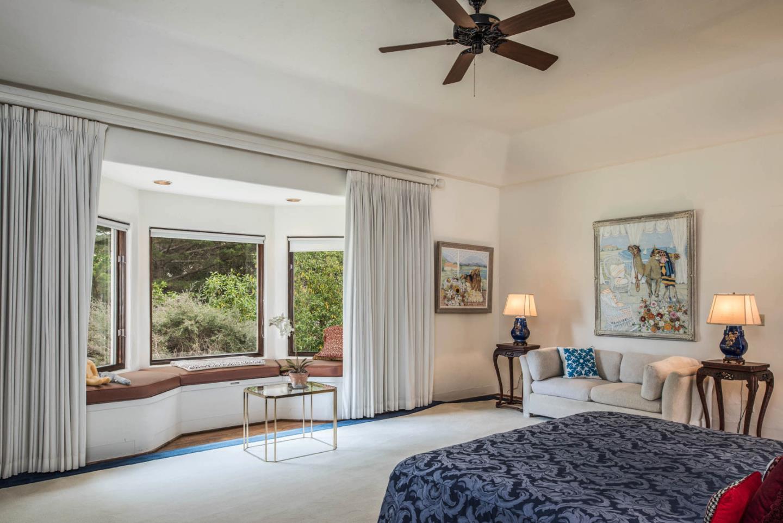 Additional photo for property listing at 1143 Porque Lane  Pebble Beach, California 93953 Estados Unidos