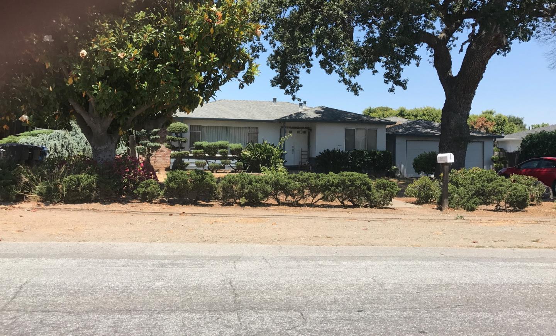 土地 のために 売買 アット W Hacienda Avenue Campbell, カリフォルニア 95008 アメリカ合衆国