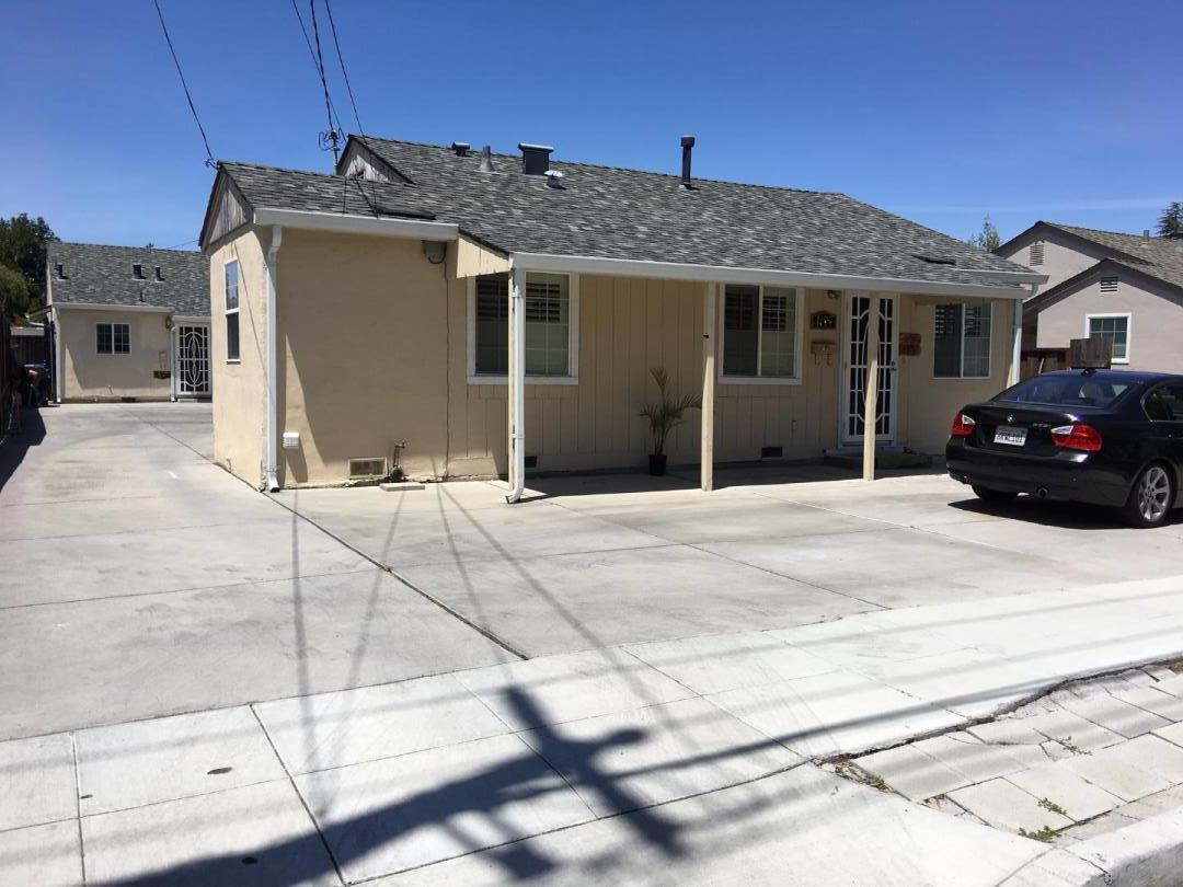 467 Roosevelt Avenue, SUNNYVALE, CA 94085